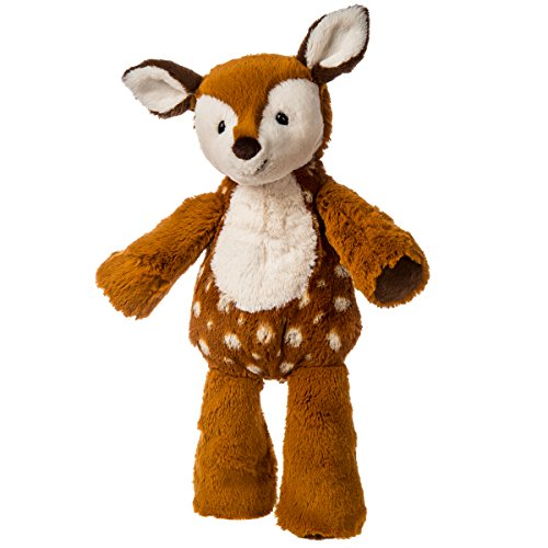 Mary Meyer Marshmallow Fawn Soft Toy