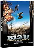 "Afficher ""B13-U"""
