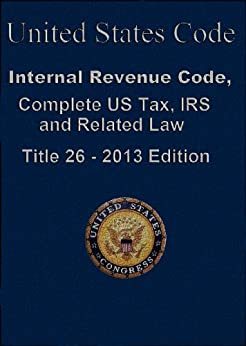 title 26 internal revenue code pdf