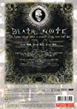 Death Note 4 (EPS10-12) DVD Format / Japanese and Cantonese Audio with Chinese Subtitles