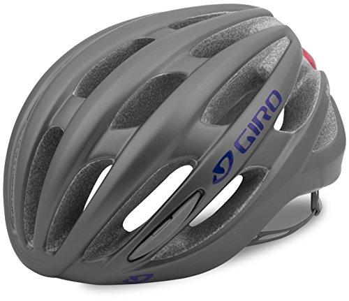 Giro-Saga-Cycling-Helmet