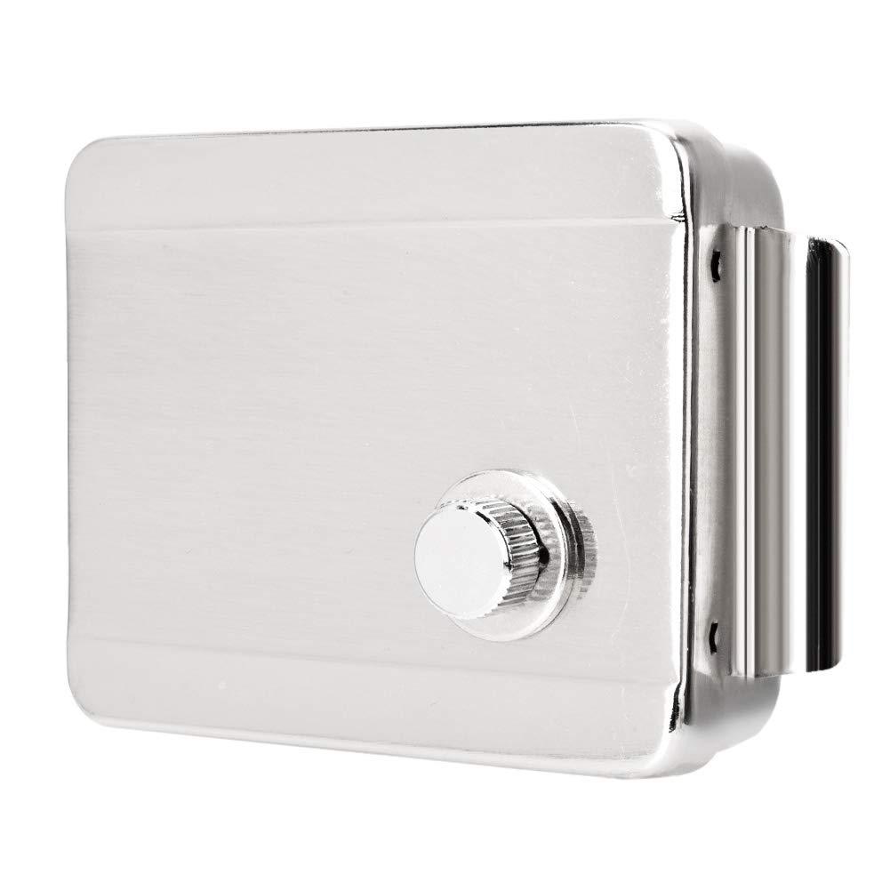 Cerradura de bloqueo antirrobo para puerta 8 llaves apto para todos los tipos de puertas alta seguridad
