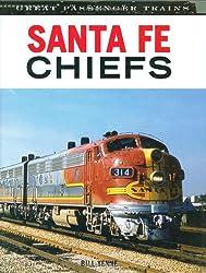 Santa Fe Chiefs (Great Trains)