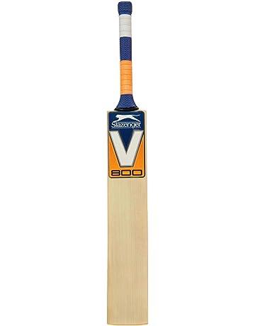 179999fc0a Amazon.com.au: Bats - Cricket: Sports, Fitness & Outdoors: English ...