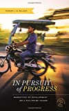 img - for In Pursuit of Progress: Narratives of Development on a Philippine Island (Southeast Asia: Politics, Meaning, and Memory) book / textbook / text book