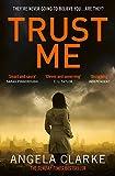 """""""Trust Me"""" av Angela Clarke"""