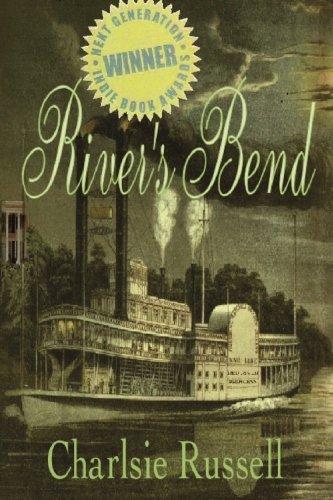 Download River's Bend PDF