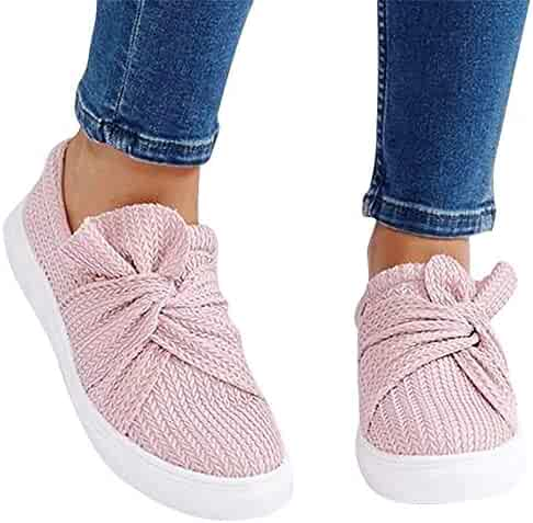 388dd5cc878ae Shopping Pink - 7 - Under $25 - 1 Star & Up - Shoes - Women ...