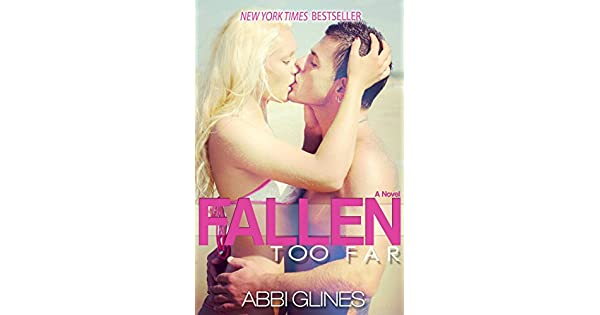Fallen too far tempting too far novel english edition ebooks fallen too far tempting too far novel english edition ebooks em ingls na amazon fandeluxe Image collections