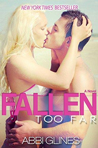 Fallen too far tempting too far novel english edition ebooks fallen too far tempting too far novel english edition por glines fandeluxe Choice Image