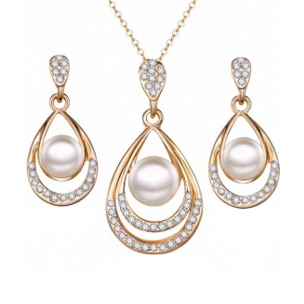 Radley Jewellery Silver//black Light Sapphire Stone RYJ3017