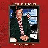 The Christmas Album Volume II