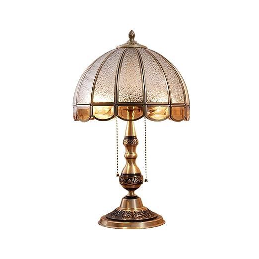 Luz Nocturna/Lámpara de Mesa Lámparas de mesa de Estudios del ...