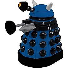 Doctor Who 6.5'' Titans Dalek Paradigm Blue Dalek Strategist Figurine