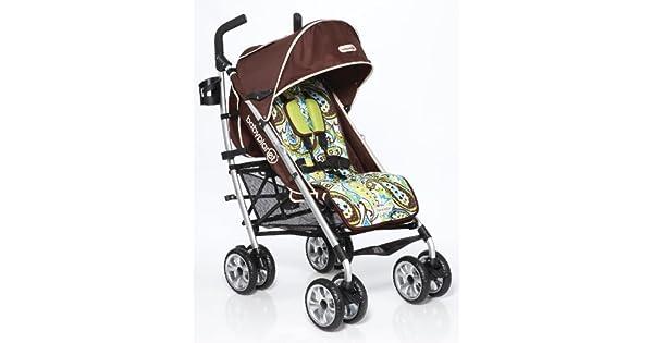 Amazon.com: babyplanet Timi & Leslie carriola, Felicity ...
