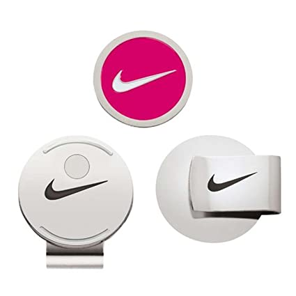 1fd27deedce Amazon.com   Nike Hat Golf Clip   Ball Marker   Sports   Outdoors