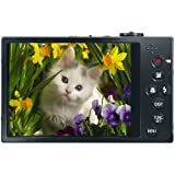 Canon-PowerShot-ELPH-520-101MP-Digital-Camera-with-3-Inch-TFT-LCD
