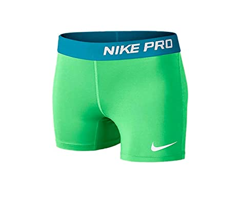 0effb1239c Image Unavailable. Image not available for. Color: Nike Big Girls (7-16) Dri -fit Pro Core Training ...
