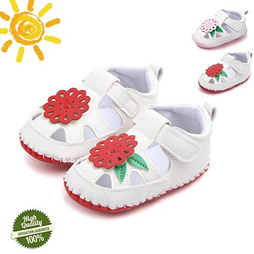 b2403f927ae1c Pour 0-12 mois Chaussures de Bébé