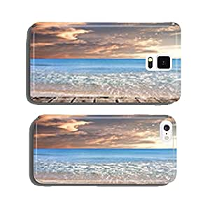 before sunrise cell phone cover case Samsung S6