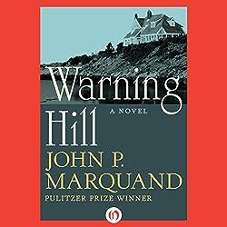 Warning Hill