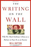 The Writing on the Wall, Will Hutton, 0743275284