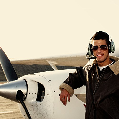 - Discovery Flight Lesson For the Jacksonville, Florida Location! Great Gift!