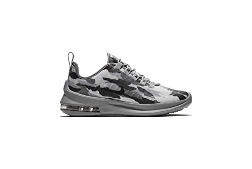 air max axis uomo