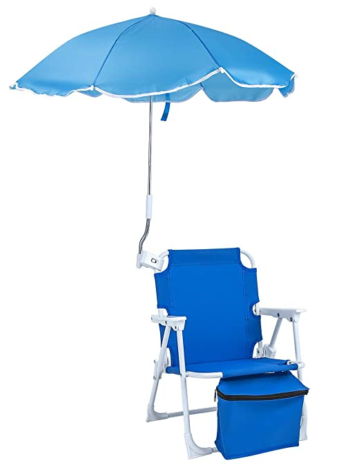 Beach umbrella and chair Double Sorbus Camping Chairs Foldable Frame And Portable Carry Bag Great For Camping Amazoncom Amazoncom Sorbus Camping Chairs Foldable Frame And Portable