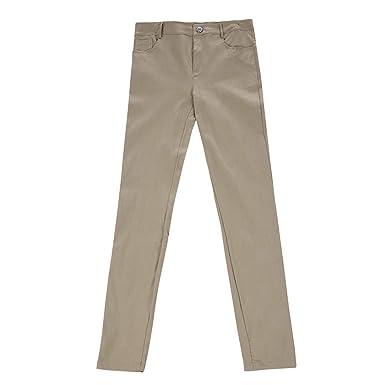 Geilisungren Tech Pant Pantalones Hombre Pantalones Pantalón ...