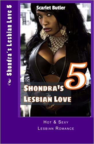 african american lesbian books One thing that makes my books stand out is that .