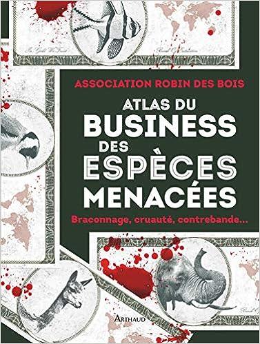 """<a href=""""/node/31341"""">Atlas du business des espèces menacées</a>"""