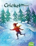 Magazines : Cricket