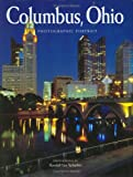 Columbus, Ohio, Randall Lee Schieber, 1885435789