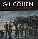 Gil Cohen: Aviation Artist