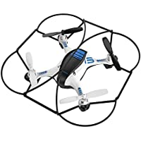 Flight Force HD Video Drone