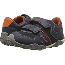 Geox J Arno 13 Shoe (Toddler/Little Kid/Big Kid)
