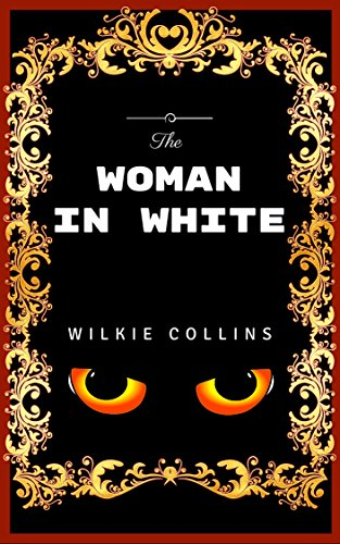 wilkie collins the moonstone essay The moonstone [wilkie collins] on amazoncom free shipping on qualifying offers the moonstone by wilkie collins worldwide literature classic, among top 100 literary novels of all time.