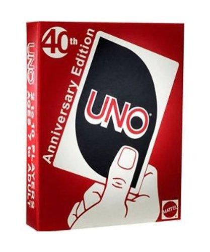 uno-40th-anniversary-edition-card-game