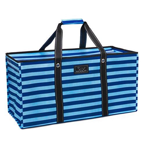 scout-errand-boy-bag-blue-jean-baby