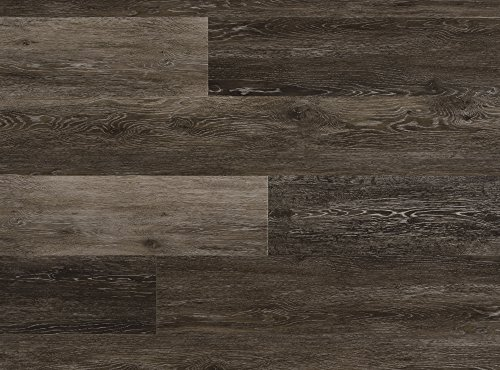 COREtec Plus Hudson Valley Oak Engineered Vinyl Plank 8mm x 7 x 48