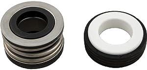 U. S.Seal PS-200 Seal PS516B