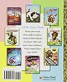 Cars (Disney/Pixar Cars) (Little Golden Book)