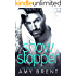 Show Stopper: A Single Dad Bodyguard Romance
