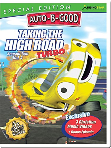 auto-b-good-taking-the-high-road-turbo