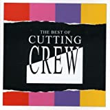 Best of: CUTTING CREW