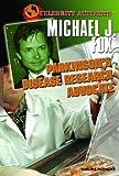 Michael J. Fox, Simone Payment, 1404217657