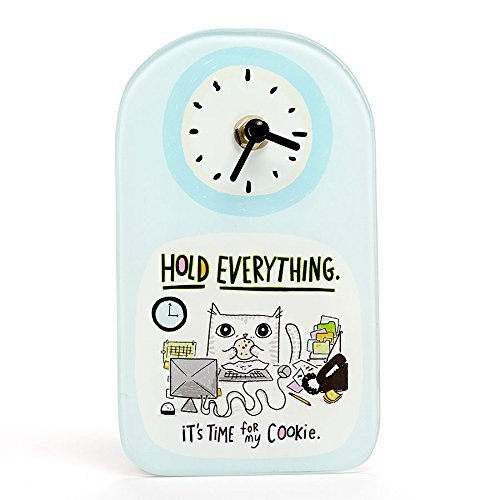 enesco-catswork-by-kathy-weller-time-for-my-cookie-clock