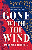 Image of Gone With the Wind