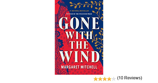 Gone with the Wind (English Edition) eBook: Margaret Mitchell, Pat Conroy: Amazon.es: Tienda Kindle
